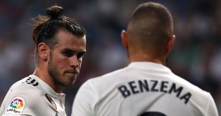 El curioso dato del Real Madrid en la Copa del Rey