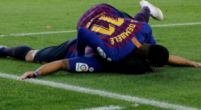 Image: El Barça lo tiene claro: no venderá a Dembélé