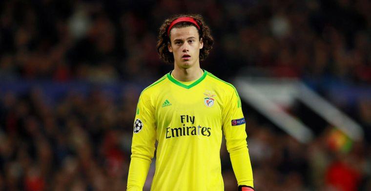'Svilar heeft duidelijk antwoord na interesse van Club Brugge'