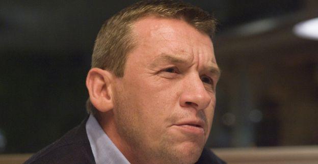 De Vlieger uit zijn ongenoegen over klagende coaches: ''Hallo, Pro League?''