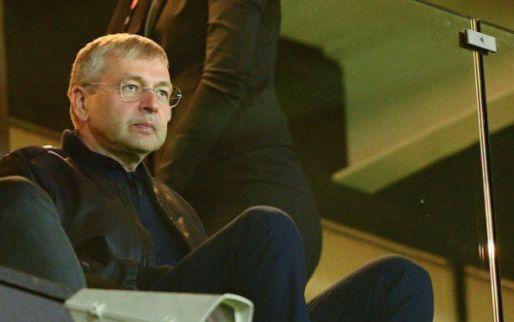 Afbeelding: AS Monaco incasseert tik na tik op rampdag: 'voorzitter in cel wegens corruptie'