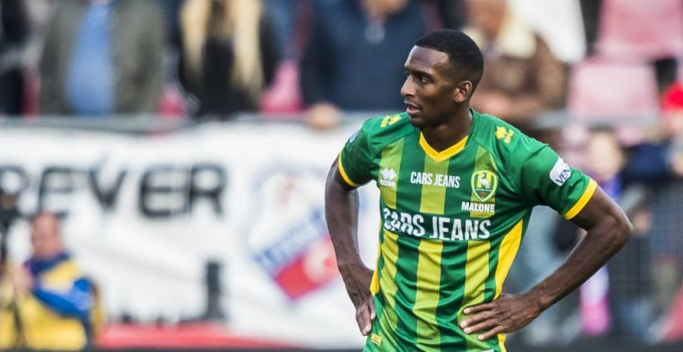 'Meneer Malone kon bij FC Twente 350 duizend euro per jaar verdienen plus premies'