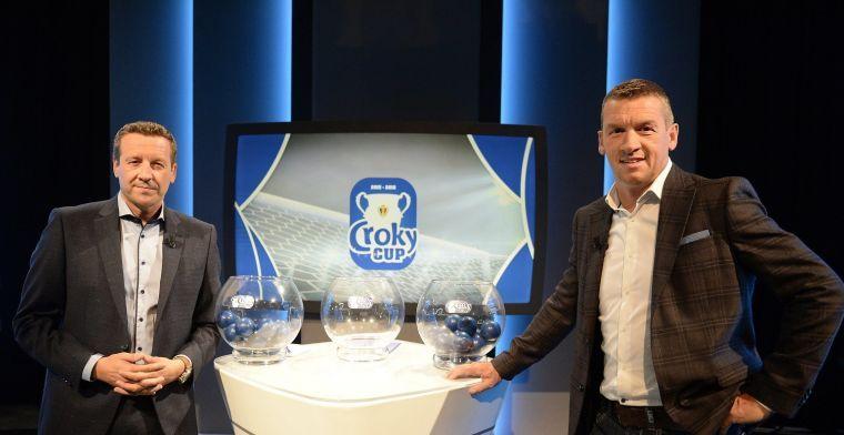 Kritiek op 'dure' Anderlecht-verdediging: 'Hebben die makelaars goed gedaan'