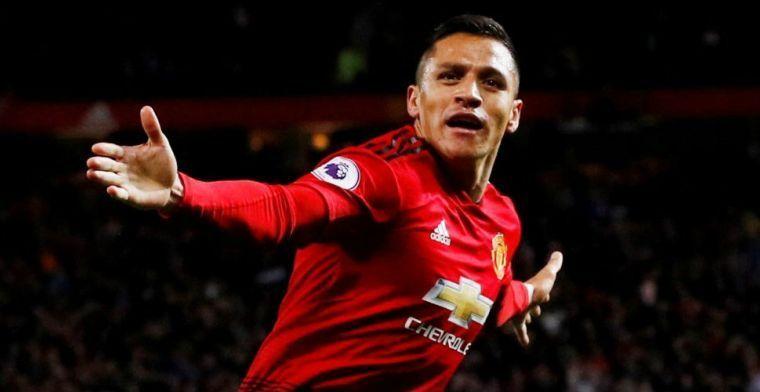 'United-ster ongelukkig op Old Trafford: zaakwaarnemer zoekt contact met PSG'