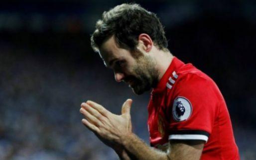 Afbeelding: 'Arsenal verzekert zich alvast van de diensten van United-middenvelder'