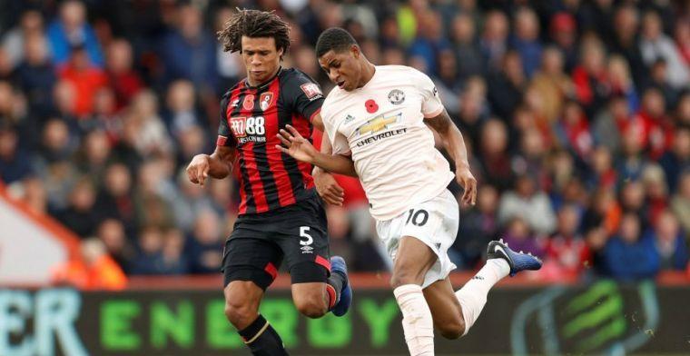 'Gehele Engelse top wil de portemonnee trekken voor verdediger van Bournemouth'