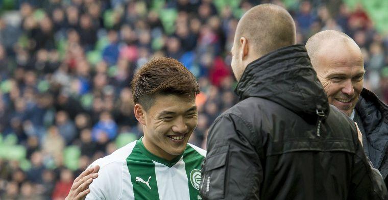 'Waanzinnig prijskaartje' sta-in-de-weg voor Ajax en PSV: 'Hij is er klaar voor'