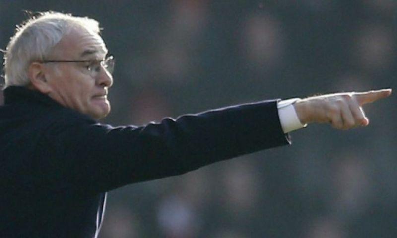 Afbeelding: Fulham verrast: Jokanovic ontslagen, Italiaanse kampioenenmaker zijn opvolger