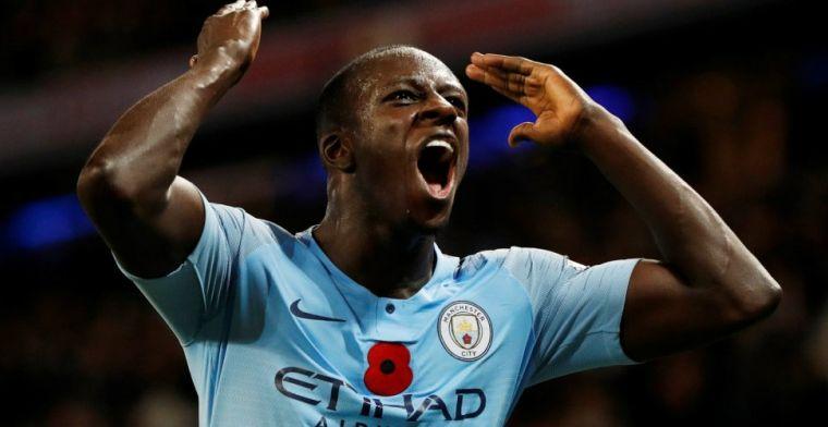 Tegenvaller voor Man City: vaste waarde wéér uit roulatie door 'jaloerse' knie