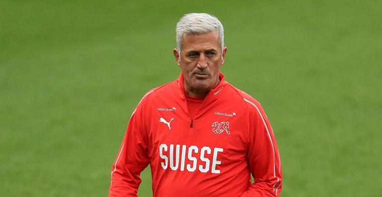 Tegenstander van België maakt slechte beurt en gaat onderuit tegen voetbaldwerg
