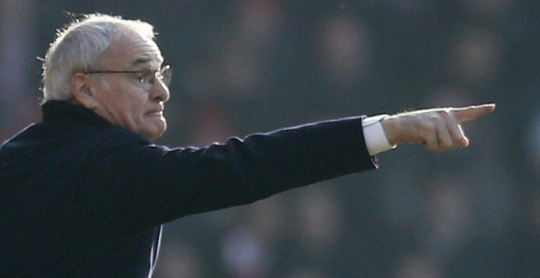 Fulham verrast: Jokanovic ontslagen, Italiaanse kampioenenmaker zijn opvolger
