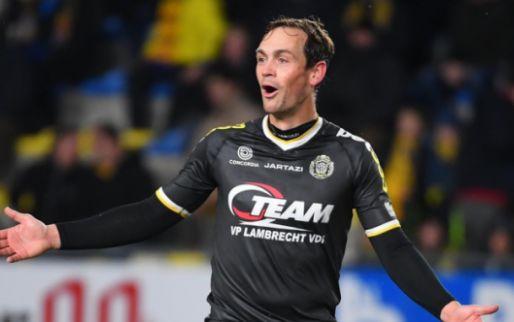 """Succes van Club Brugge verbaast niet: """"De beste structuur in België"""""""