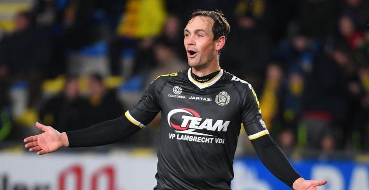 Succes van Club Brugge verbaast niet: De beste structuur in België