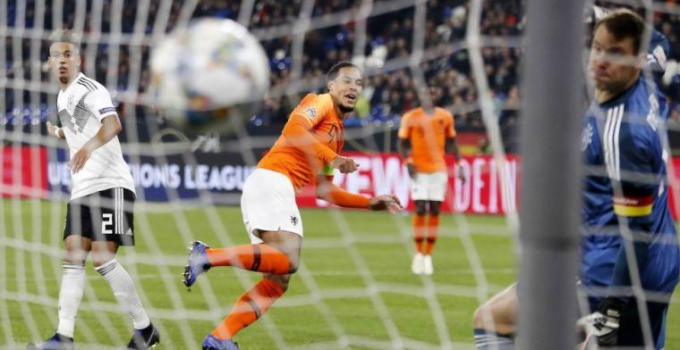 Acht conclusies: goednieuwsshow Oranje, hét briefje en Koemans Plan ABC
