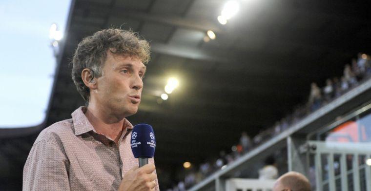 """Vandenbempt vreest 'valse verklaringen' van Veljkovic: """"Vrienden laten ontsnappen"""