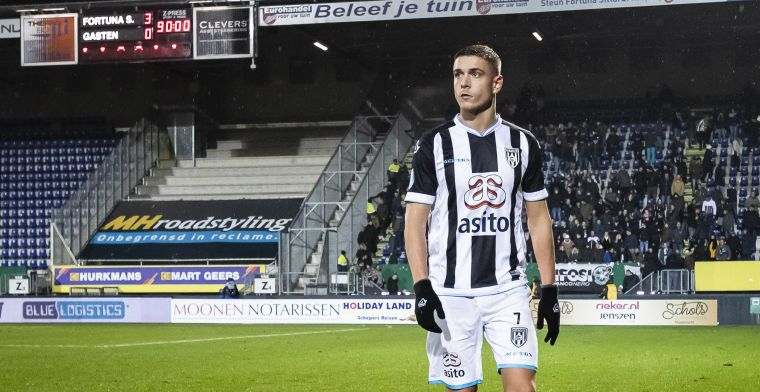 De Eredivisie-flops: drietal van hopeloos Heracles, falende Meijers én Bulthuis