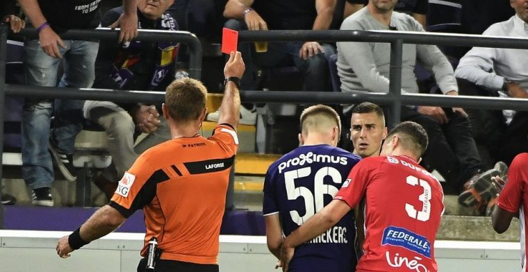 Fans eisen contractverbreking Vranjes: 'Nu is het einde verhaal, hij móet weg!'
