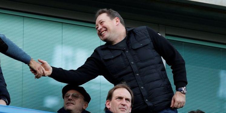 LIVE-discussie: Slutsky passeert Foor op jacht naar vierde plek in Eredivisie