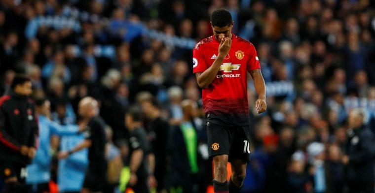 Mourinho aangepakt: 'Hij vernietigt spelers, hij doet hetzelfde als met Robben'