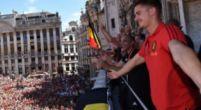 Afbeelding: WK levert Belgische club 3,8 miljoen euro op, Anderlecht grootste slokop