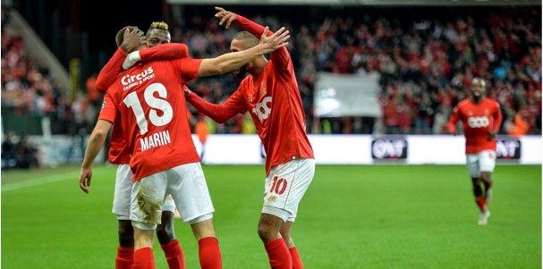 Hoop voor Standard: 'Bod van Sevilla geweigerd, voorkeur gaat naar Rouches'