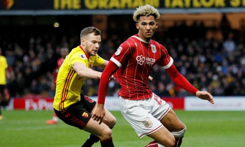 Afbeelding: 'Liverpool zoekt nieuwe linksback en laat oog vallen op Championship-uitblinker'