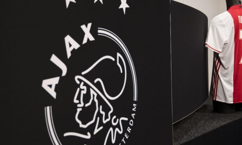 Afbeelding: 'Ajax richt vizier op Brazilië en wil vijftienjarig talent naar Amsterdam halen'