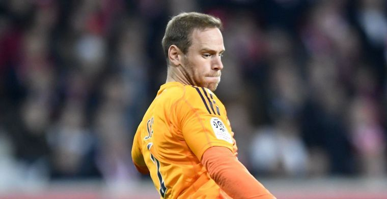 Sels gelukkig dat hij niet meer bij Anderlecht zit: Goed dat het zo gelopen is