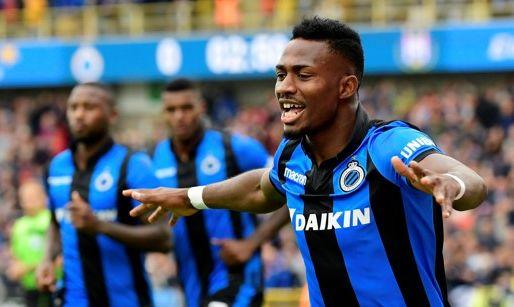 Afbeelding: Niet enkel Wesley in trek bij Club Brugge: 'Interesse uit Serie A voor winger'