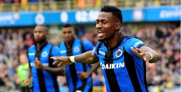 Niet enkel Wesley in trek bij Club Brugge: 'Interesse uit Serie A voor winger'