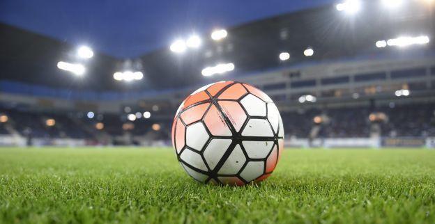 Speelschema voor kwartfinales is bekend: Sint-Truiden en AA Gent openen het bal