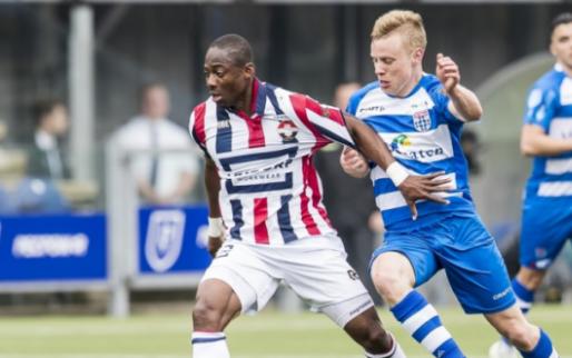 Afbeelding: Ajax-uitschakeling in 2011 blijft 'verdacht': 'Vier tegengoals in twintig minuten'