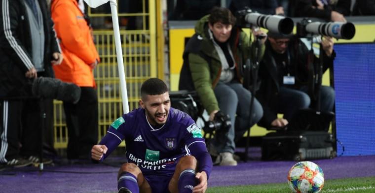 'Ik werd zwartgemaakt omdat ik mijn contract bij PSV niet wilde verlengen'