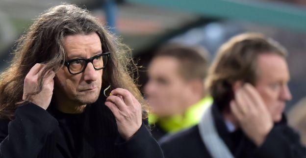 Brusselmans weet niet wat hij ziet: De zwakste schakel bij Club Brugge