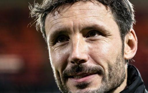 PSV speelt 'niet voor niks' in Milaan: 'Je moet altijd motivatie uit jezelf halen'