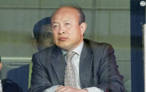 Afbeelding: 'United Vansen voldoet bedrag en krijgt ADO Den Haag weer in handen'
