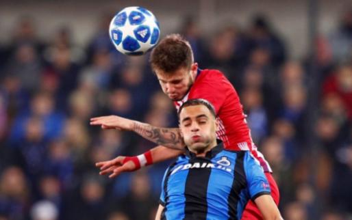 Afbeelding: Sport: 'Bayern München wil gaan voor man van 150 miljoen euro'