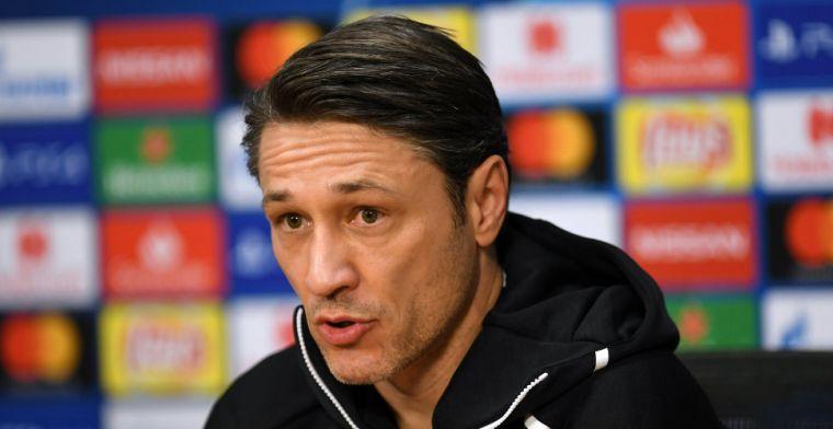 Genoten van 'gigantisch goede wedstrijd': 'We hebben Ajax goed bespeeld'