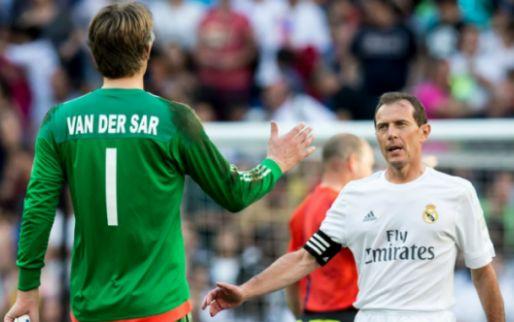 'Worden twee lastige wedstrijden voor ons, vooral thuis is Ajax heel goed'