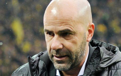 'Feyenoord? Daar gaat hij écht niet instappen, niet na zijn Ajax-avontuur'
