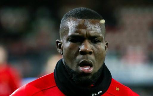 Drenthe: 'Ik geloof dat Ajax kanshebber is om de Champions League te winnen'