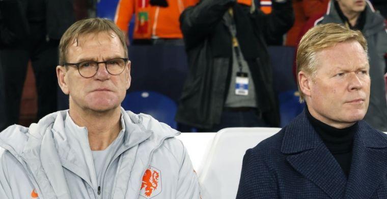 'Nu al legendarisch Oranje-briefje levert 35 duizend euro op tijdens veiling'