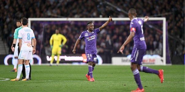 'RSC Anderlecht en Standard moeten afrekenen met heel wat concurrentie'