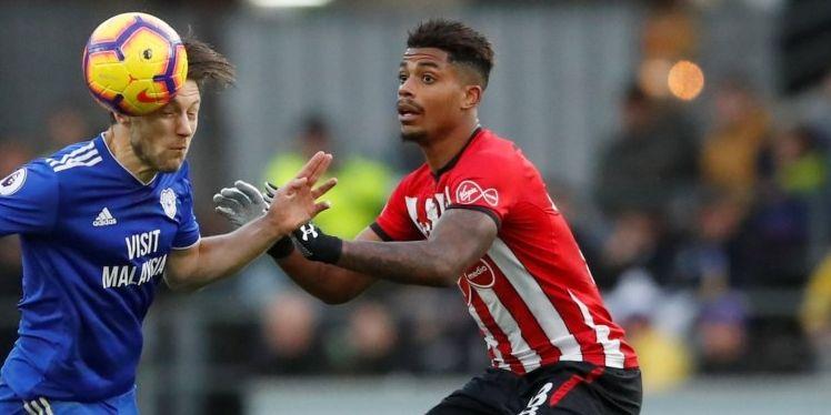 'PSG kijkt verder dan De Jong: shortlist van vijf man, goedkoper alternatief'