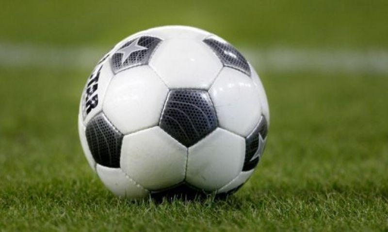 Afbeelding: 'Ik heb aanbiedingen van Ajax, Hoffenheim en FC Basel ontvangen'