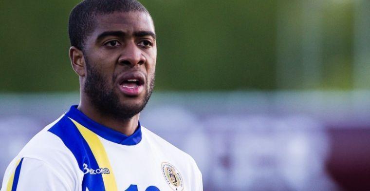 Voormalig Eredivisie-speler slachtoffer van racistische uitingen in Australië