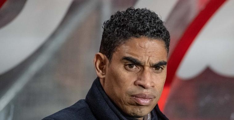 'Jongens die niet meer bij Ajax zijn hebben goede club gevonden'