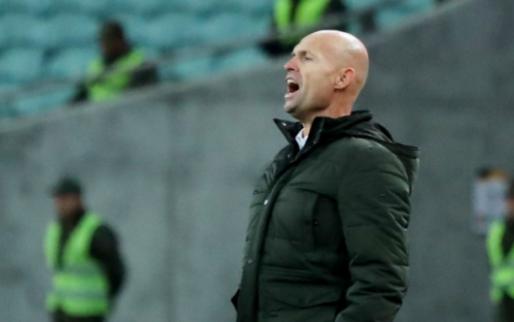Afbeelding: Sporting Portugal ook in 2019 niet te stoppen: negende zege in tien wedstrijden
