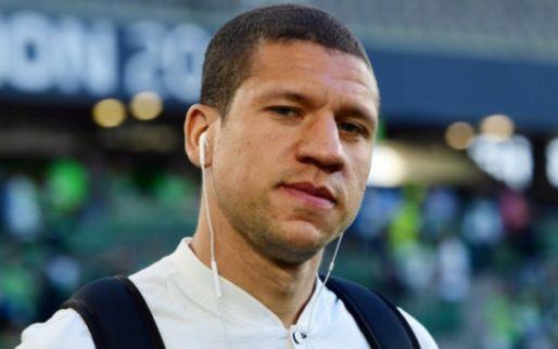 Afbeelding: 'Transfer-Knaller voor Bruma: verdediger op weg naar nummer veertien Bundesliga'