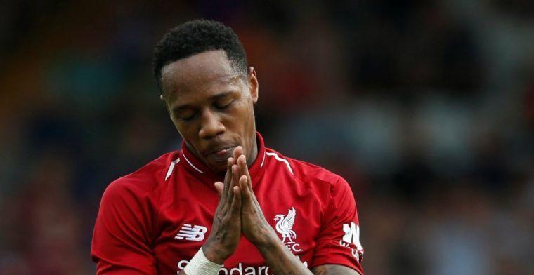 Cardiff-manager ziet verraad van Liverpool: 'Schande en gebrek aan klasse'